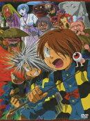 ゲゲゲの鬼太郎 DVD-BOX2