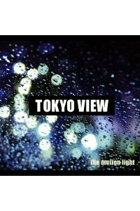 TOKYOVIEW[themotionlight]