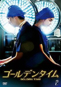 ゴールデンタイム<ノーカット版> DVD-BOX 2 [ イ・ソンギュン ]