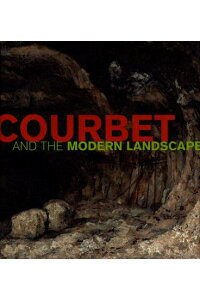 Courbet_and_the_Modern_Landsca