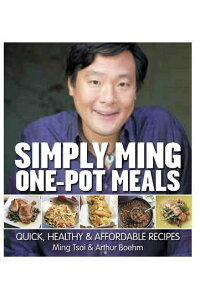 Simply_Ming_One-Pot_Meals:_Qui