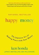 HAPPY MONEY(H)