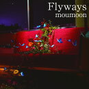 Flyways (CD+Blu-ray)