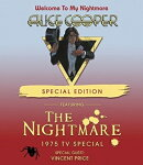 【輸入盤】Welcome To My Nightmare Special Edition