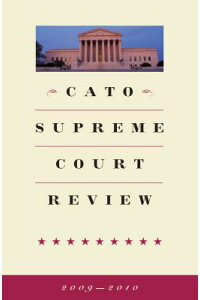 Cato_Supreme_Court_Review