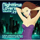 【輸入盤】Nighttime Lovers Vol.29