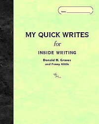 My_Quick_Writes:_For_Inside_Wr