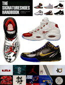 THE SIGNATURESHOES HANDBOOK