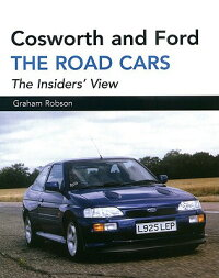 Cosworth_and_Ford:_The_Road_Ca