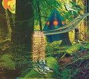 Moon Boots (初回限定盤 CD+Blu-ray)