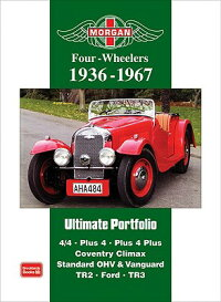 Morgan_Four-Wheelers_1936-1967