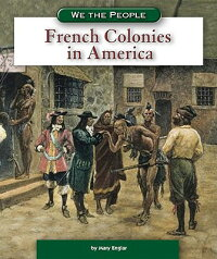 French_Colonies_in_America
