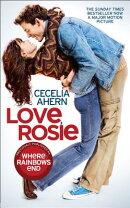 LOVE,ROSIE:MOVIE TIE-IN(A)