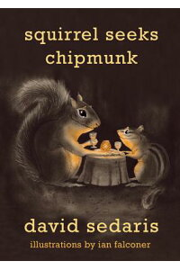 Squirrel_Seeks_Chipmunk:_A_Mod