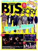 K-POP WORLD(VOL.1)