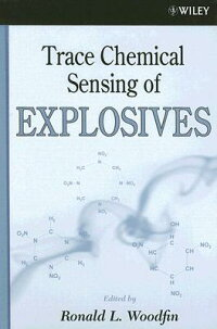 Trace_Chemical_Sensing_of_Expl