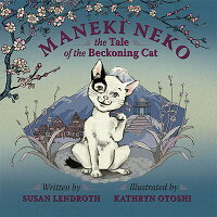 Maneki_Neko:_The_Tale_of_the_B