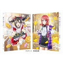 ラブライブ! 2nd Season 2 特装限定版【Blu-ray】