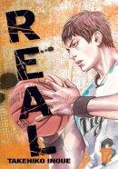 Real, Volume 12