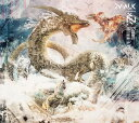 2V-ALK (初回限定盤 CD+Blu-ray) [ SawanoHiroyuki[nZk] ]