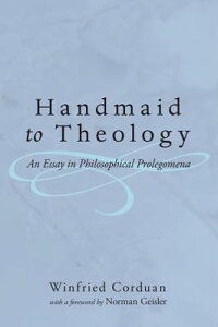 Handmaid_to_Theology:_An_Essay