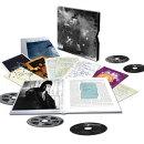 【輸入盤】Quadrophenia Super Deluxe Edition BOX (4CD+DVD+7inch)