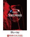 【先着特典】DEEN LIVE JOY-COMPLETE 〜Sun and Moon〜(DEEN未発表フォトポストカード3枚セット付き)【Blu-ray】 [ DE…