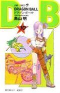 DRAGON BALL(10)