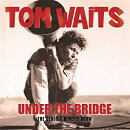 【輸入盤】Under The Bridge