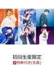 【先着特典】iKON JAPAN TOUR 2019(初回生産限定盤)(ポストカード付き) [ iKON ]