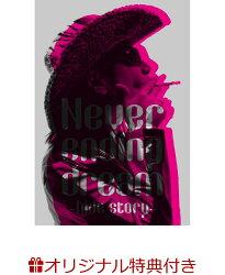 【楽天ブックス限定特典付き】Never ending dream -hide story-