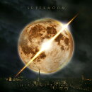 SUPERMOON (CD+DVD+スマプラ)