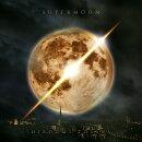 SUPERMOON (CD+DVD+スマプラ)