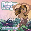 【輸入盤】Nighttime Lovers Vol.30