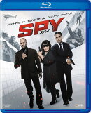 SPY/スパイ【Blu-ray】