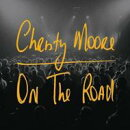【輸入盤】On The Road
