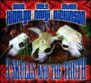 【輸入盤】3 Skulls & The Truth