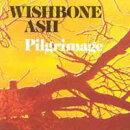 【輸入盤】Pilgrimage