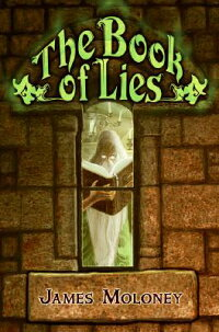 The_Book_of_Lies