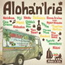 Aloha`n'Irie 〜HAWAII THE UNTOUCHED RIDDIM〜