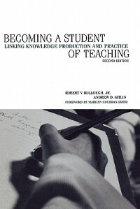 Becoming_a_Student_of_Teaching