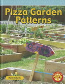 Pizza Garden Patterns