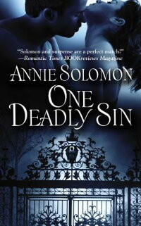 One_Deadly_Sin