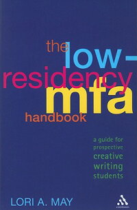 The_Low-Residency_MFA_Handbook