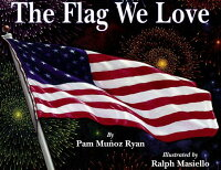 The_Flag_We_Love
