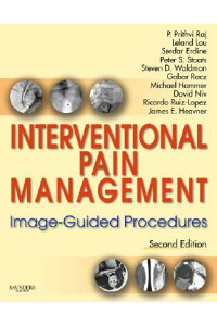 Interventional_Pain_Management
