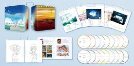 デジモンアドベンチャー 1999-2001 Blu-ray BOX【Blu-ray】 [ 藤田淑子 ]