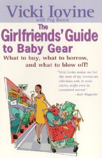 Girlfriends'_Guide_to_Baby_Gea
