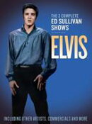 【輸入盤】Ed Sullivan Shows