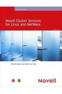 Novell_Cluster_Services_for_Li
